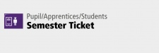 Semester Ticket