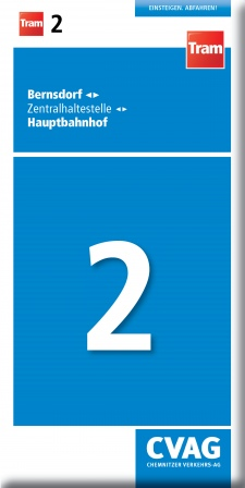 Fahrplandownload Tram 2_Engl
