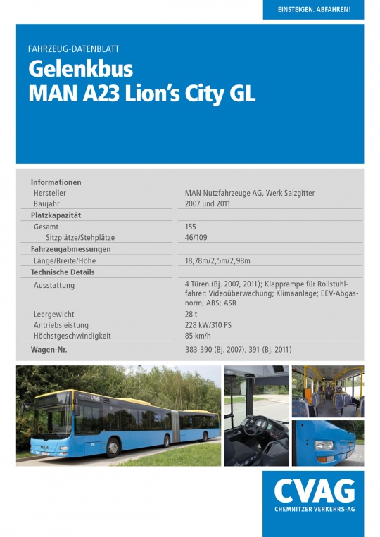 MAN A23 Lion's City GL_normal