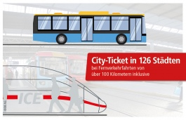 2018-08 City-Ticket