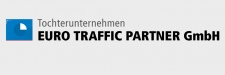 EURO TRAFFIC PARTNER GmbH