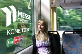 2011-05-26 Messe-KombiTicket